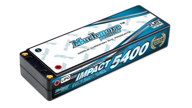 MLI-LA5400FD2(640_360).jpg