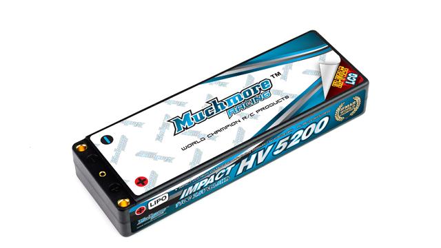 MLI-LCGHV5200(640_360).jpg