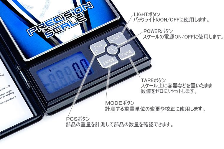 17_08_03 MR-PPS2.jpg