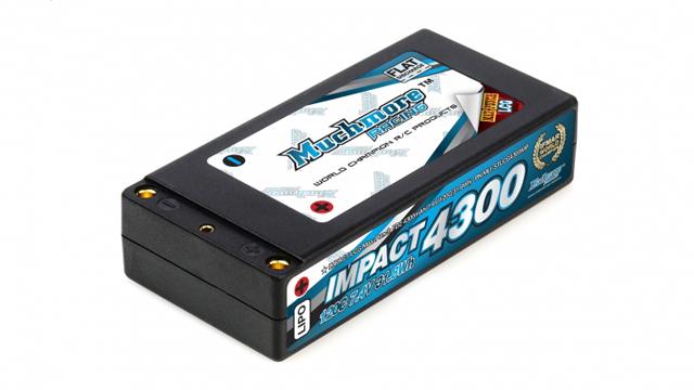 MLI-STLCG4300MP(640_360).jpg