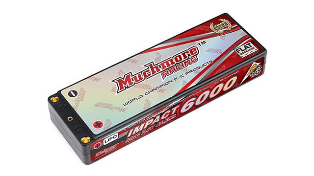 MLI-LCGHV6000(640_360).jpg