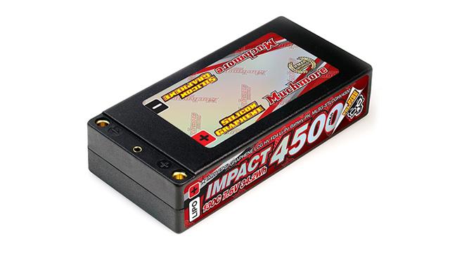 MLSG-STLCGHV4500(640_360).jpg
